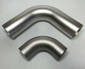 Long Tangent & Extra Long Tangent Fittings