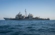 Maritime Industry – Shipbuilders Fittings