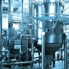 Brewery Quality & Pharmaceutical Fittings