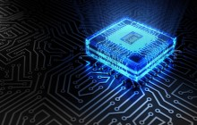 Computer Chip & Chemical Manufacturers