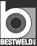Bestweld, Inc.